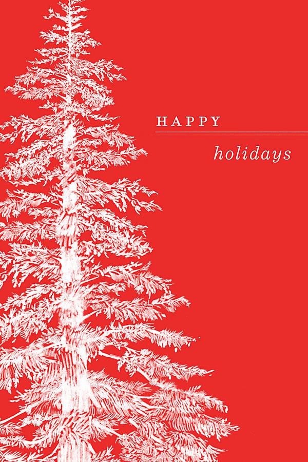 Anthropologie e-Gift Card - White, Size 150