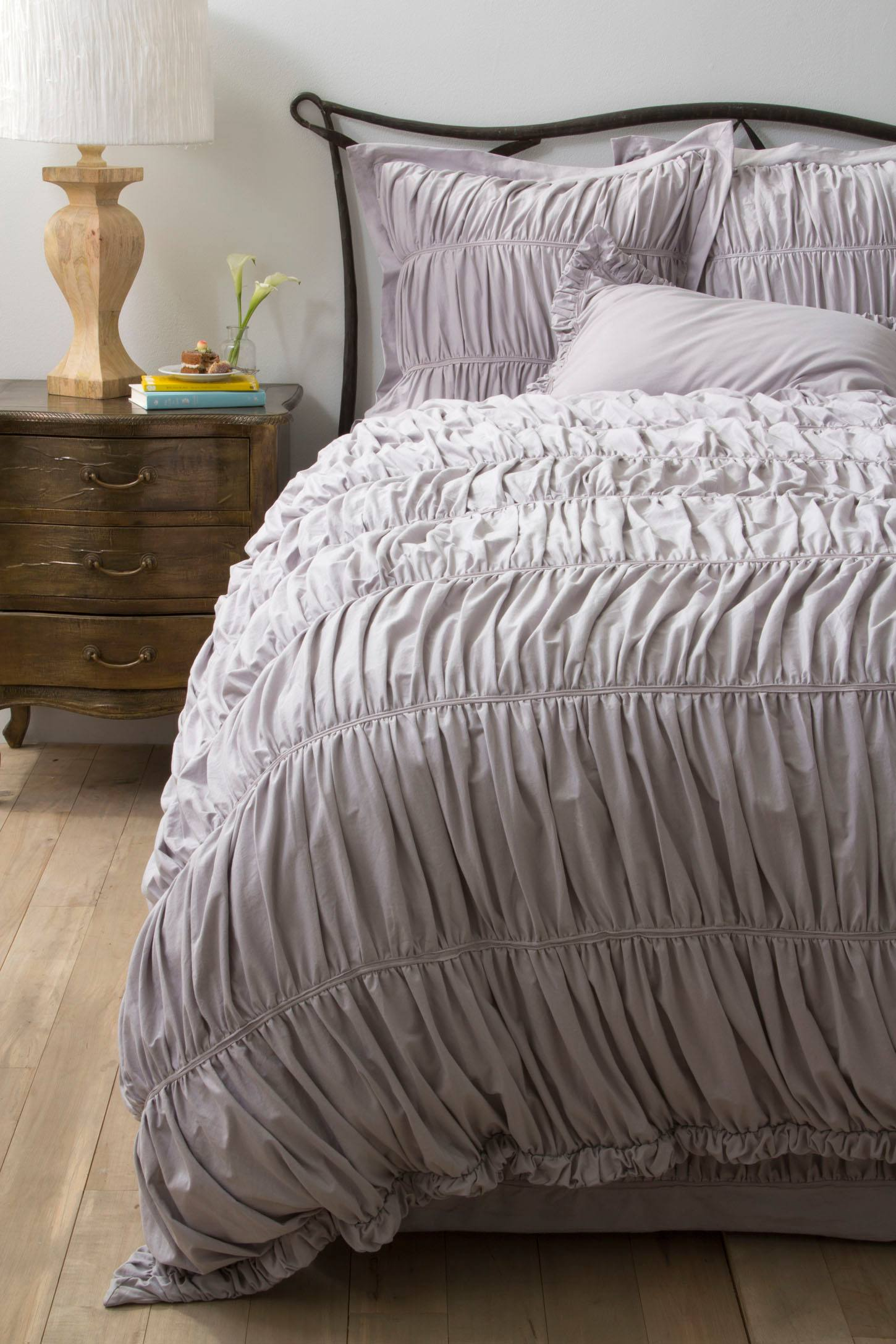 Anthropologie bedding - Anthropologie Bedding 14