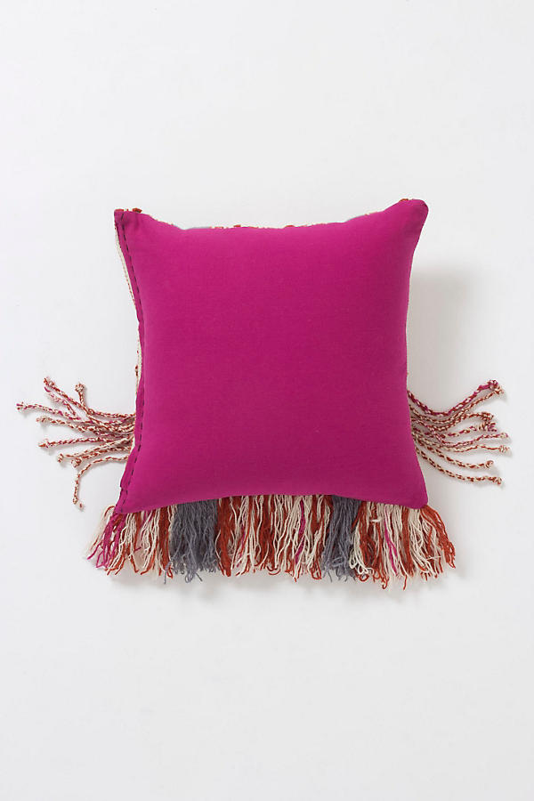 Slide View: 2: Mourina Pillow