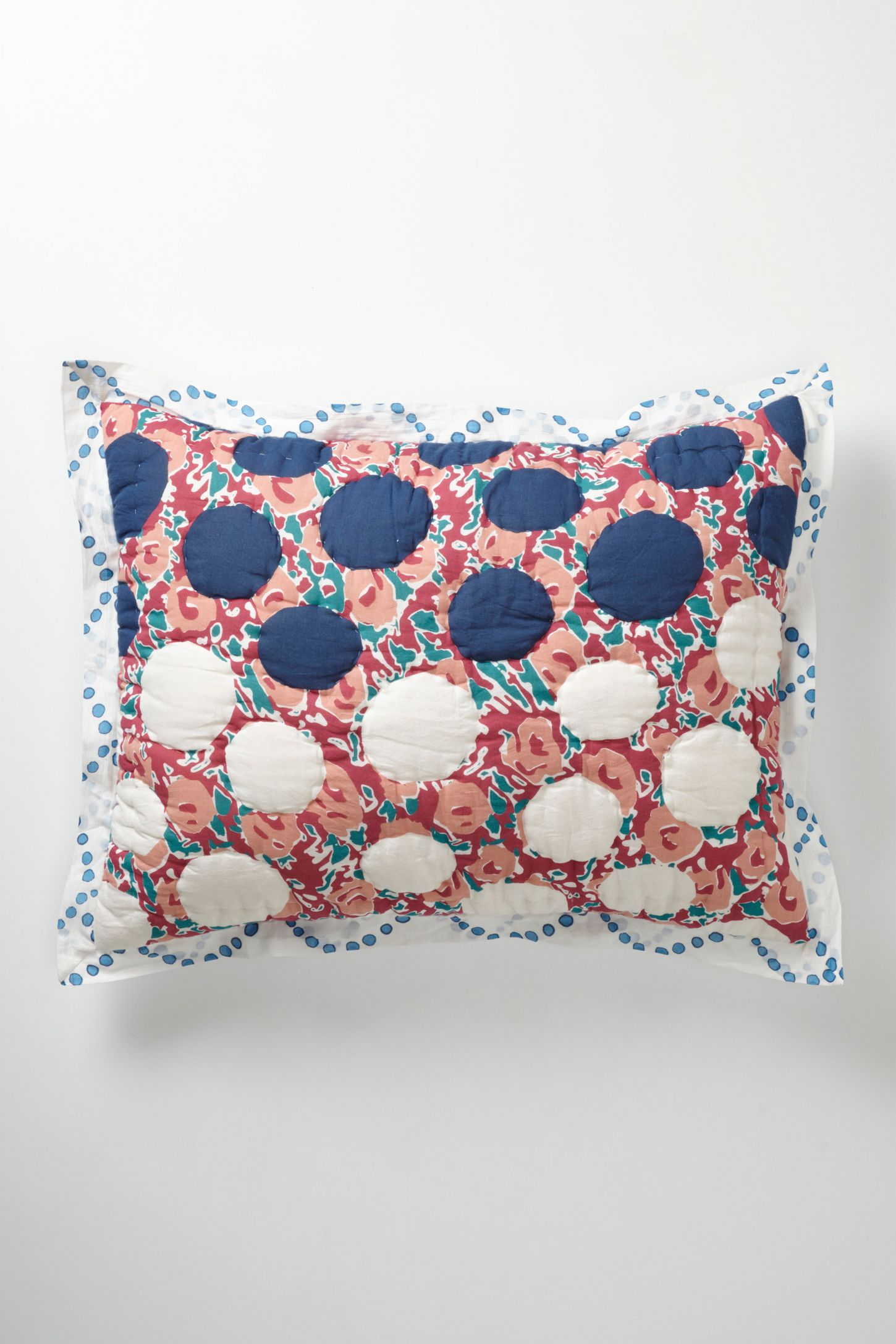 Tahla Shams | Anthropologie : tahla quilt anthropologie - Adamdwight.com