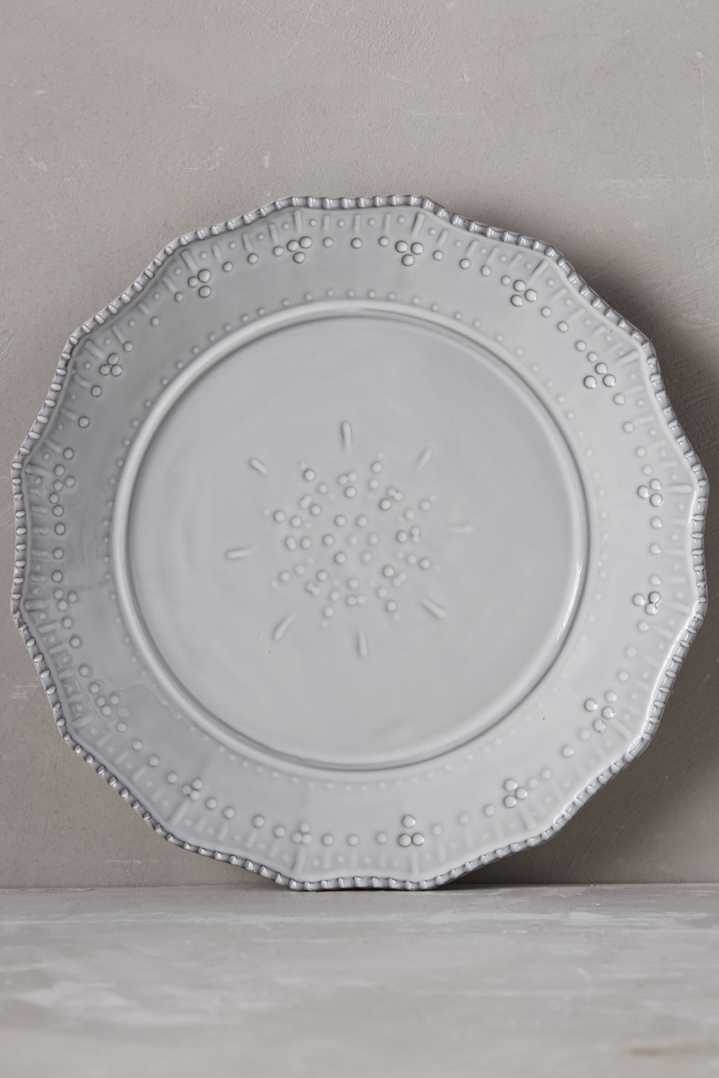 Estella Side Plate