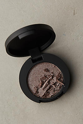 Slide View: 1: FACE Stockholm Pearl Eye Shadow, Neutrals