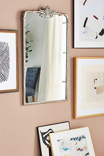 Wall Decor | Wall Art & Wall Mirrors | Anthropologie