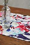 Thumbnail View 2: Wildflower Study Table Runner
