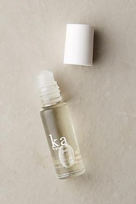Slide View: 1: Kai Perfume Oil