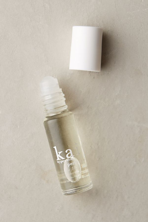 Image result for kai Perfume Oil