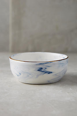 Slide View: 1: Strata Ramekin