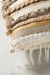 Thumbnail View 3: Braided & Woven Pillow