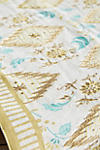 Thumbnail View 2: Be Our Guest Table Runner