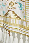 Thumbnail View 3: Be Our Guest Table Runner