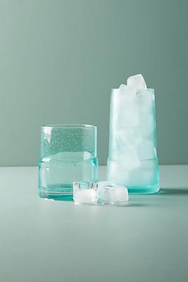 Slide View: 2: Murray DOF Glass