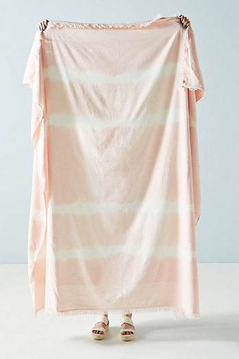 Size One Size Beach Towels Anthropologie