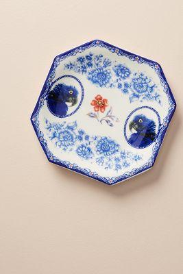 & Dinnerware Sets | Plates u0026 Dining Sets | Anthropologie