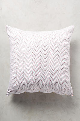 Kerry Cassill Ituza Quilt Anthropologie