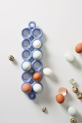 abigail olivers anthropologie wedding registry shop their registry eastwick egg caddy