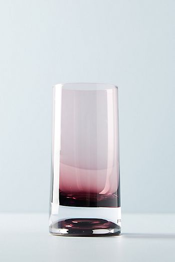 Sophie Highball Glass