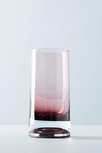 Sophie Highball Glass