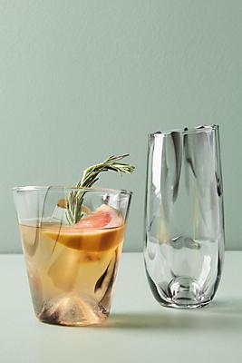 Slide View: 2: Orleans Highball Glass