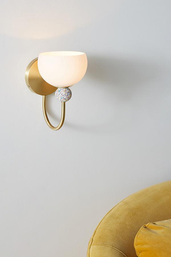 Margot Wall Light - Assorted