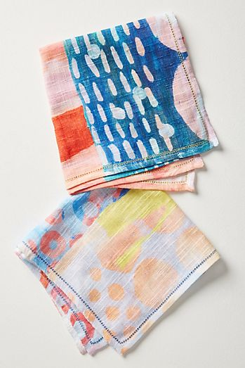 Table linens table runners cloth napkins less than 25 oleta napkin junglespirit Images
