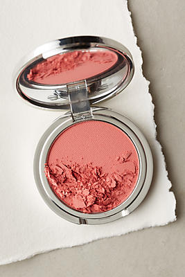Slide View: 1: FACE Stockholm Blush, Warm Tones