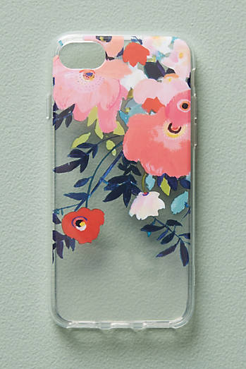 Sweetgale iPhone 6 Case