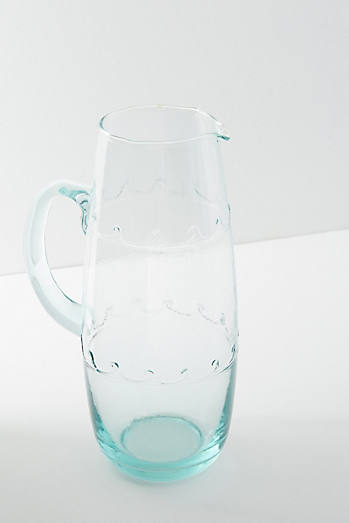 Nalu Pitcher