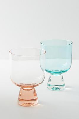 Slide View: 2: Webster Wine Glass