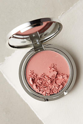 Slide View: 1: FACE Stockholm Blush, Cool Tones