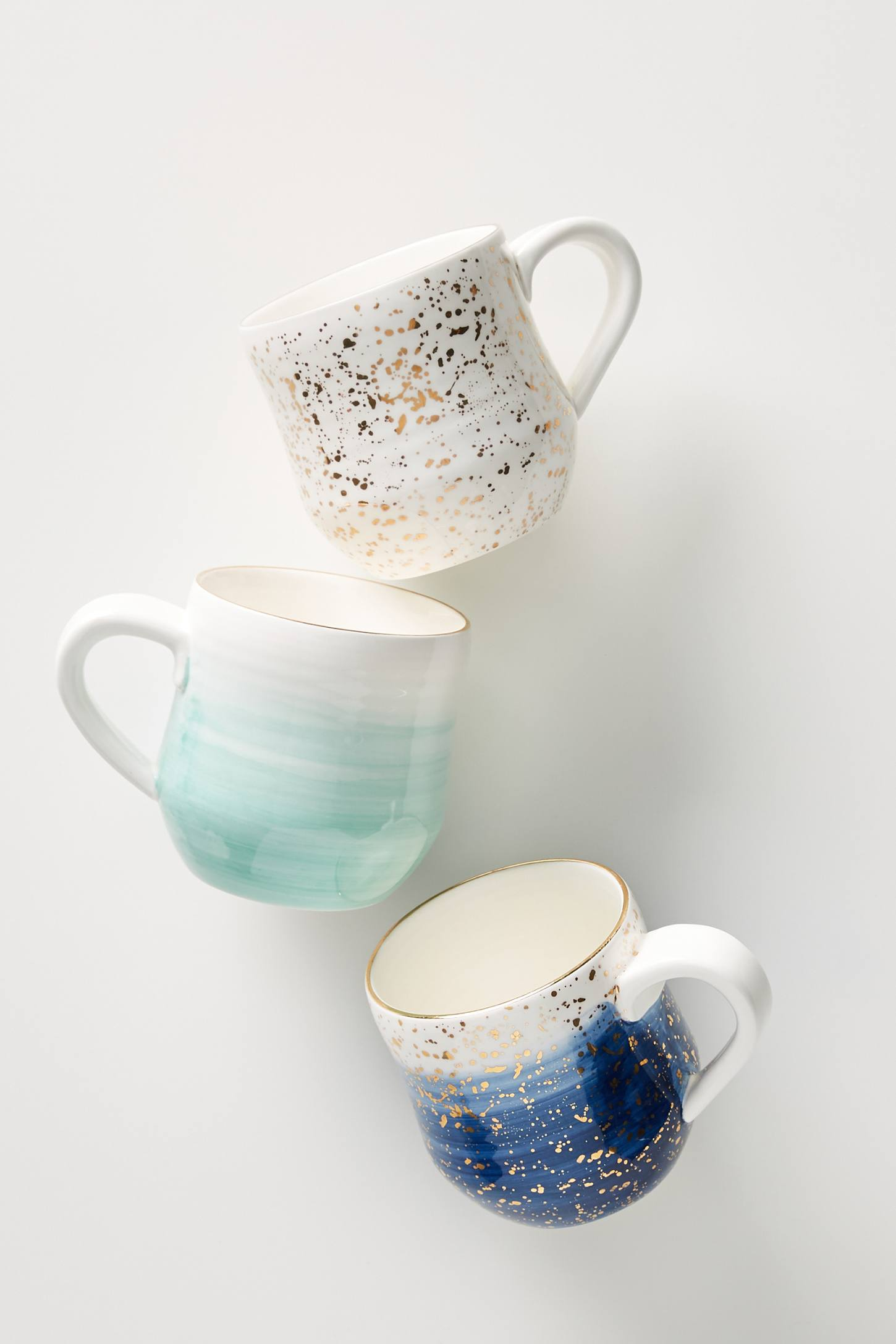 Mimira Mug Anthropologie