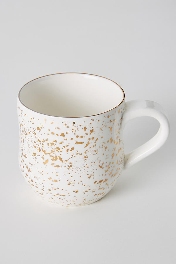 Slide View: 1: Mimira Mug