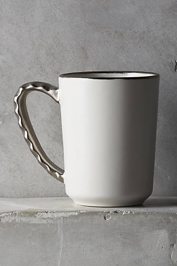 Slide View: 1: Truro Mug