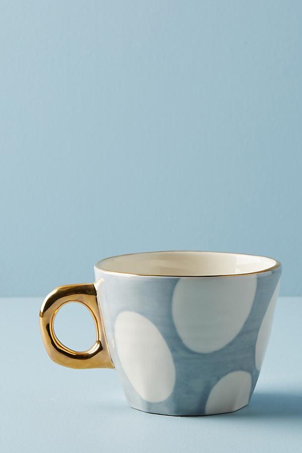 Yesteryear Bowl - Grey Motif, Size Cerealbowl