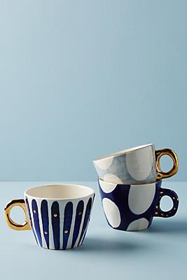 Slide View: 2: Yesteryear Mug
