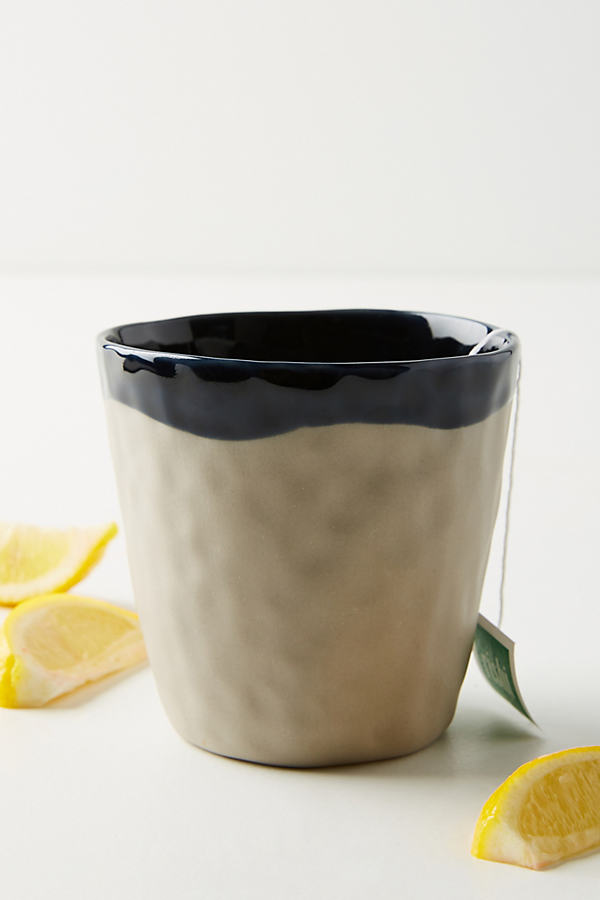 Storm Mug - Assorted, Size Mug