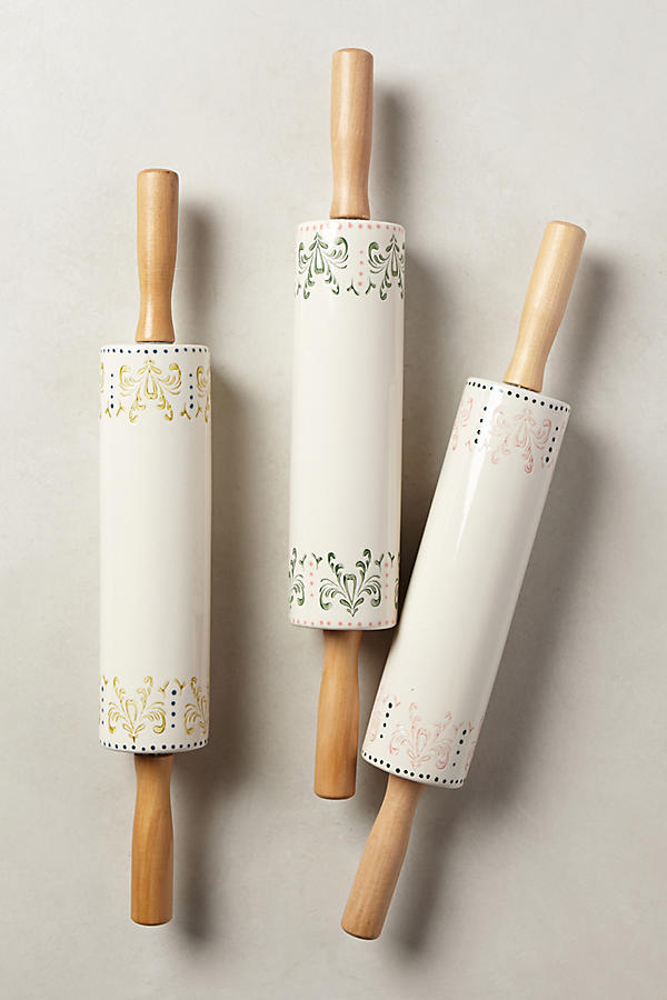 Slide View: 3: Maelle Rolling Pin