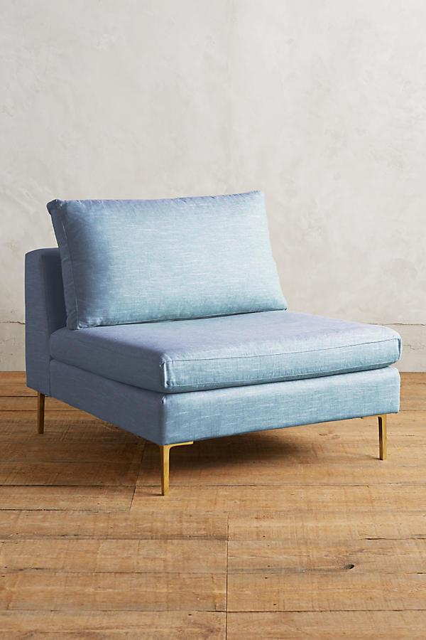 Designer Love Chair Select