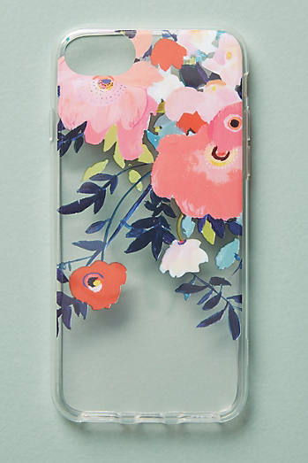 Sweetgale iPhone 6/7 Case