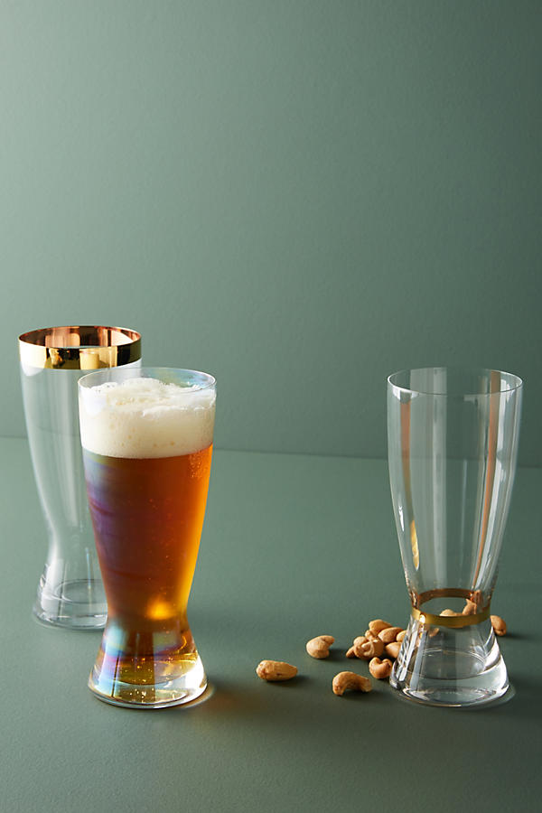 Slide View: 2: Sila Pint Glass