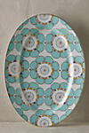 Thumbnail View 1: Forbury Small Serving Platter