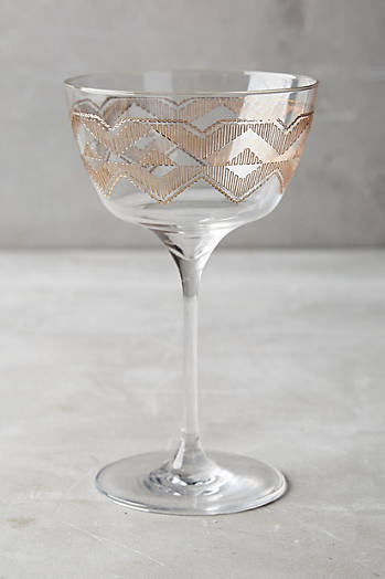 Slide View: 1: Enchante Wine Coupe