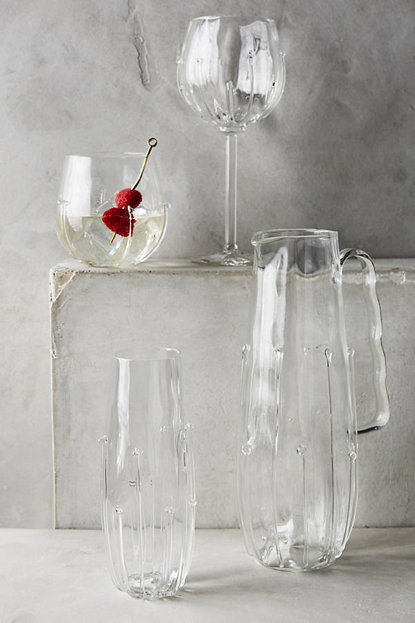 Slide View: 2: Mirlet Red Wine Glass