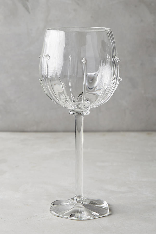 Slide View: 1: Mirlet Red Wine Glass