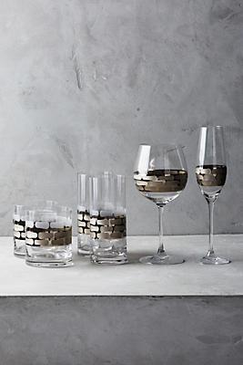 Slide View: 2: Truro Red Wine Glass