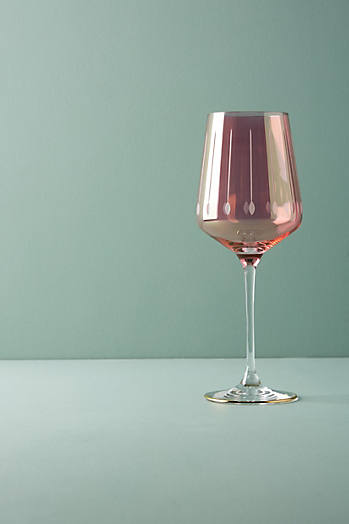 Slide View: 1: Mattoni Wine Glass