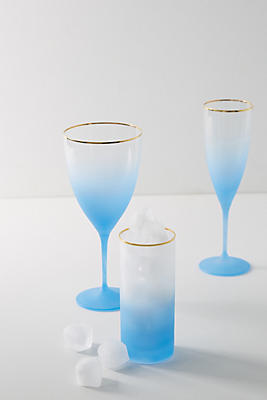 Slide View: 3: Dobra Wine Glass