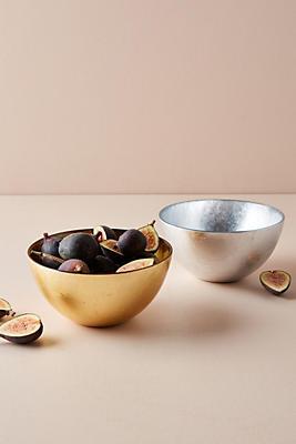 Slide View: 3: Reign Nut Bowl