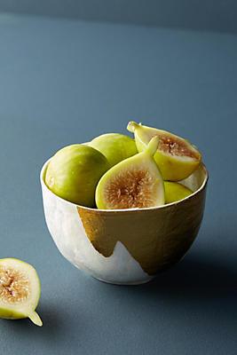 Slide View: 1: Ursula Nut Bowl