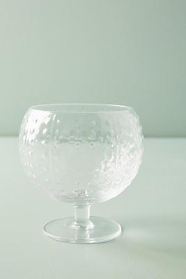 Slide View: 1: Urchin Wine Glass