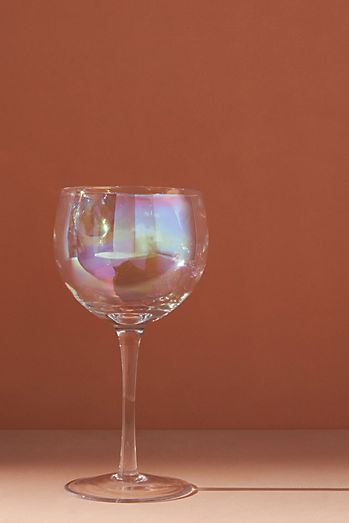 glassware drinking glasses tumbler glasses anthropologie